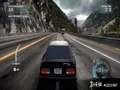 《极品飞车16 亡命天涯》PS3截图-78