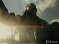 《战神 升天》PS3截图-55