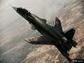 《皇牌空战 突击地平线》PS3截图-52