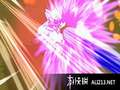 《口袋妖怪X》3DS截图-13