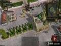 《命令与征服 红色警戒3》XBOX360截图-75