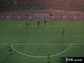 《实况足球2010》XBOX360截图-180
