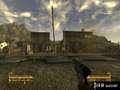 《辐射 新维加斯 终极版》PS3截图-56