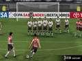 《实况足球2011》WII截图-2