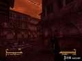 《辐射 新维加斯 终极版》PS3截图-132