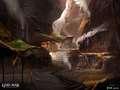 《战神 升天》PS3截图-265