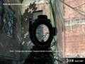 《使命召唤6 现代战争2》PS3截图-249
