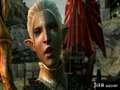 《龙腾世纪2》PS3截图-163