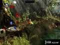 《乐高星球大战3 克隆战争》PS3截图-52