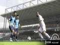《FIFA 10》PS3截图-9