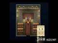 《大航海时代外传(PS1)》PSP截图-23