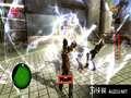 《英雄不再 英雄们的乐园》PS3截图-20