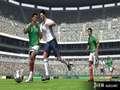 《FIFA 10》XBOX360截图-52