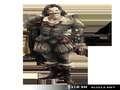 《刺客信条2》XBOX360截图-321