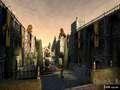 《龙腾世纪2》XBOX360截图-217