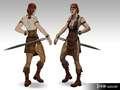 《龙腾世纪2》XBOX360截图-219