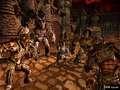 《龙腾世纪2》XBOX360截图-143
