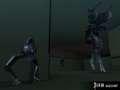 《合金装备崛起 复仇》PS3截图-57
