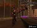 《灵弹魔女》XBOX360截图-192