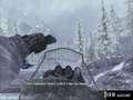《使命召唤6 现代战争2》PS3截图-158