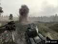 《使命召唤5 战争世界》XBOX360截图-90