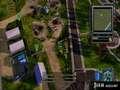 《命令与征服 红色警戒3》XBOX360截图-107