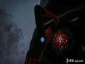 《超凡蜘蛛侠》PS3截图-63