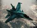 《皇牌空战 突击地平线》PS3截图-72