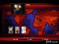 《命令与征服 红色警戒3》XBOX360截图-268