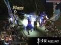 《无双大蛇》PSP截图-12