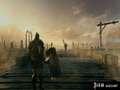 《战神 升天》PS3截图-50