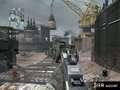 《使命召唤7 黑色行动》PS3截图-259