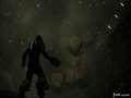《死亡空间2》XBOX360截图-81