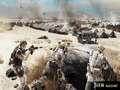 《幽灵行动4 未来战士》PS3截图-59