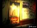 《辐射 新维加斯》XBOX360截图-193