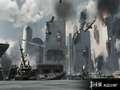 《使命召唤8 现代战争3》PS3截图-40
