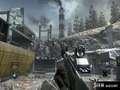 《使命召唤7 黑色行动》PS3截图-243