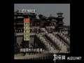 《三国志4(PS1)》PSP截图-5