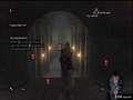 《刺客信条 启示录》PS3截图-79