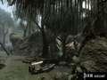 《孤岛惊魂2》PS3截图-226