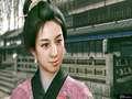 《如龙 维新》PS4截图-35