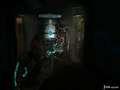 《死亡空间2》XBOX360截图-40