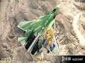 《皇牌空战 突击地平线》PS3截图-32