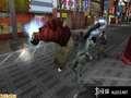 《如龙1&2 HD收藏版》PS3截图-28
