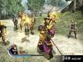 《真三国无双6》PS3截图-153