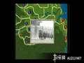 《三国志4(PS1)》PSP截图-27