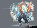 《最终幻想11》XBOX360截图-187