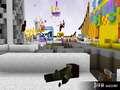 《枪的世界》XBOX360截图-4