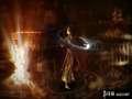 《真三国无双6 帝国》PS3截图-2