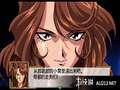 《樱花大战 1+2》PSP截图-7